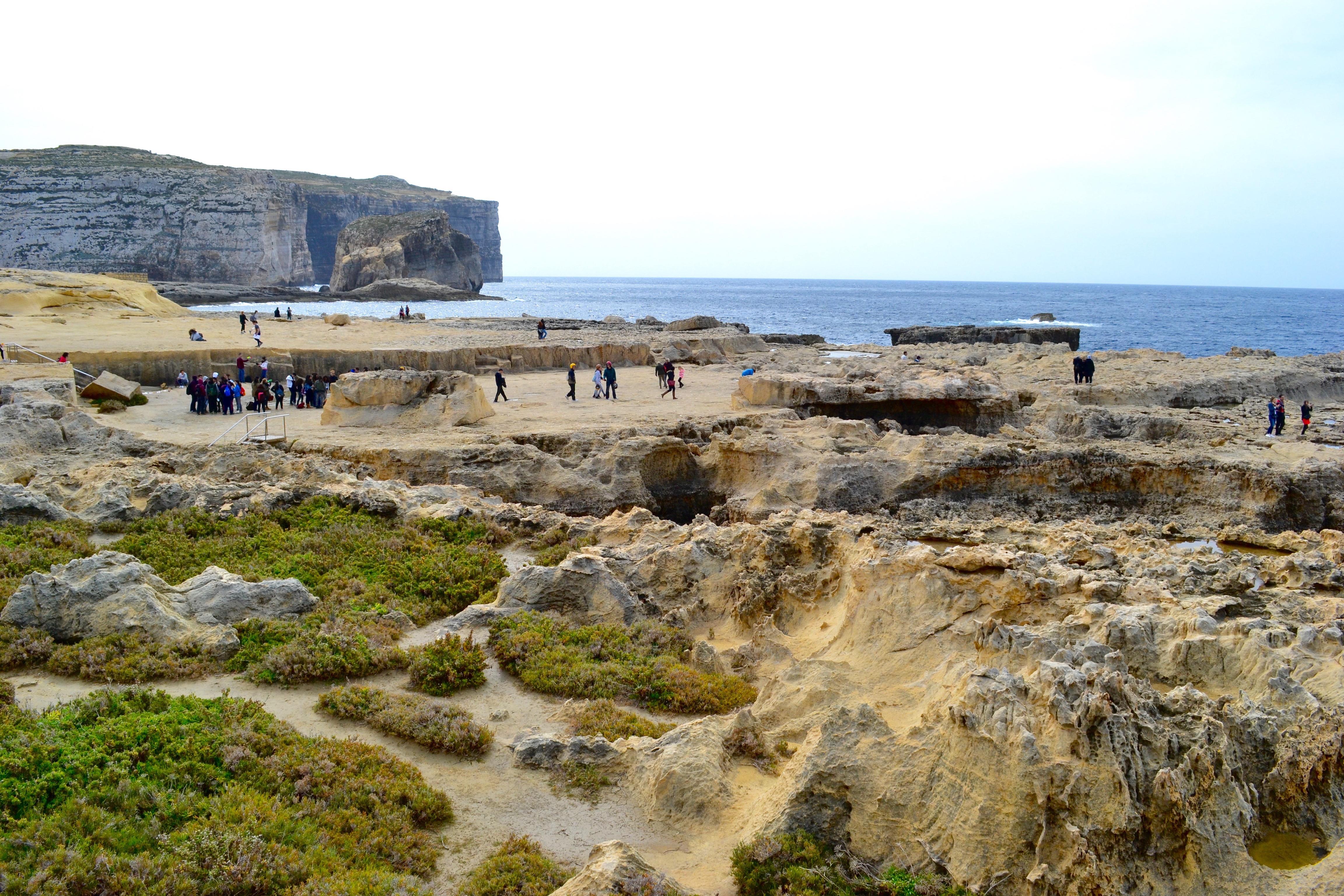 Gozo Island 2