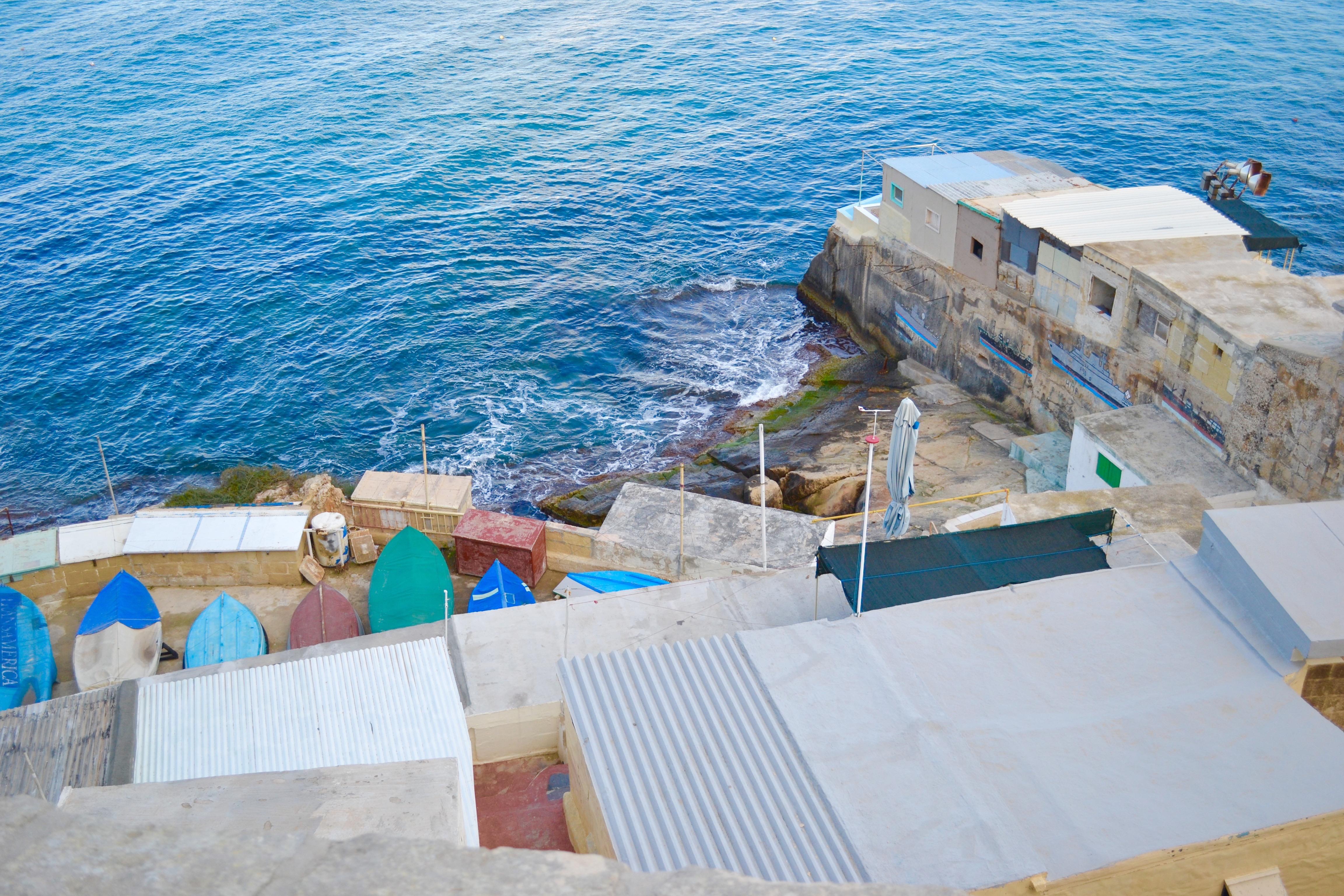 Valletta 2