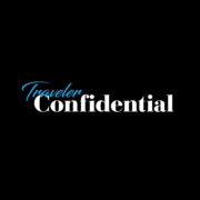 Traveler Confidential