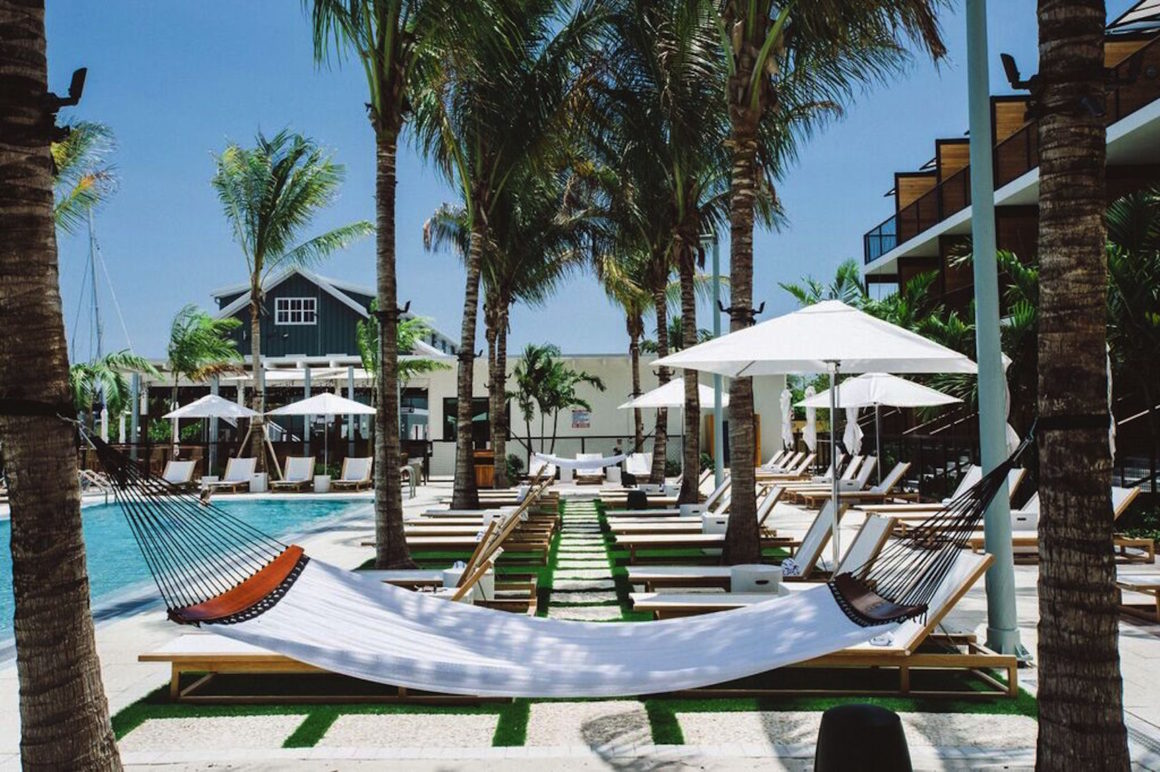 Black Friday and Cyber Monday Deals – Up to 75 percent off on these World Class Resorts