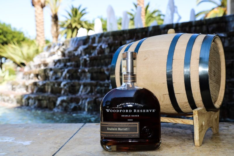 It's Not Kentucky, But this Southern California Hotspot is Catering to Bourbon Lovers
